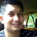 Saharuddin Ahmad