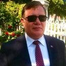 Mehmet Bolat