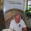 Dario Canuto