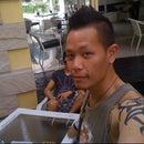 Tong Dessa