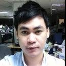 Shin Chinawan