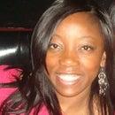 Tania Kasongo