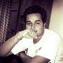 Ranadip Datta