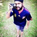 Kovit Thakral