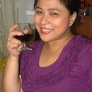 Jacqueline Gonzales
