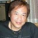 Masato Yanagida