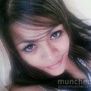 Ayumi Dlana