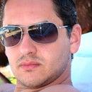 Antonio Carlos Balan Junior