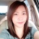 Chonticha Yunyong