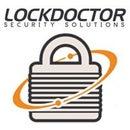 LockDoctor Locksmiths / Security Solutions