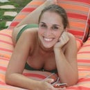 Sandy Brito