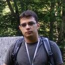 Mihai Baboi