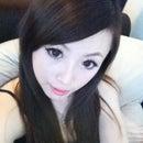 Emilly Lim