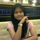 Mahani Mahmood