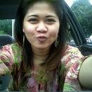 Cik Allya