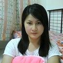Teh Yee