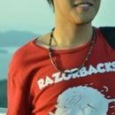 Ricky Cheah