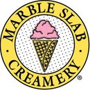 marbleslab creamery