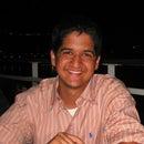 Neil Khare