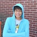 Aaron Heng