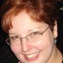 Bethie Lear VanderYacht