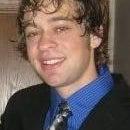 Josh Smokovitz