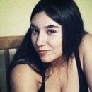 Camila Andrea Humeres Pulgar