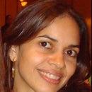 Kayra Estrada