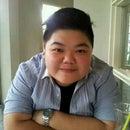 Anson Liew