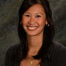 Janet Nguyen Lueken