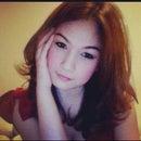 Vicky Zaao