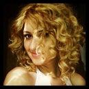 Valentina Aliyeva