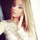 Polina Raevskaja