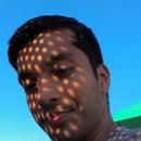 Sudipto Sengupta