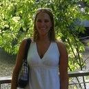 Alicia Steadman