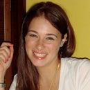 Stephanie Blumberg