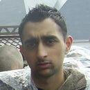 Umar Sajid