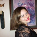 Samantha Baker