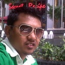 Jai Baharuddin