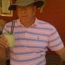 Bill Partridge
