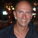 Claudio Grimoldi