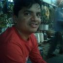 Nasiruddin Shaikh