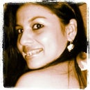 Cynthia Felipe