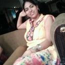 Lovelina Ahuja