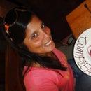 Angela Ramirez N
