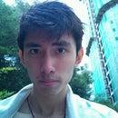 Brian Cheu