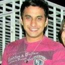 Thiago Henrique Pizani