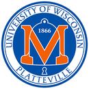 UW-Platteville