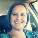 Sarah Bohart