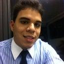 Roniel Uchoa